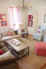 aspen white painted bedroom. MY OLD COUNTRY HOUSE LIVING ROOM CREAM WHITE AKA SPRING IN ASPEN Aspen White Painted Bedroom P
