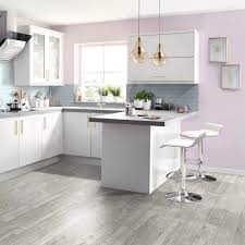 decorating ideas kitchen.  Kitchen Kitchen Trends 2018 U2013 The Stunning And Surprising New Looks You Need To See For Decorating Ideas
