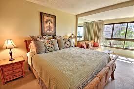 Ocean Decor Bedroom Hawaiian Bedroom Decor Ocean Home Exclusive Agent Mary Anne