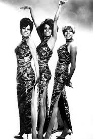 ✨💋 these girls' pivotal milestone of signing their motown contracts in january 1961 unleashed a musical and cultural phenomenon unto the world. The Supremes On Spotify