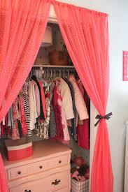 PeaHen Pad: Princess curtains