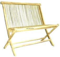 enchanting target folding chairs terrific target lawn chairs chair target folding lawn target folding chair bed
