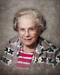 Obituary for Viola (Ratliff) Brazee | Weathersbee-Ray Funeral Home