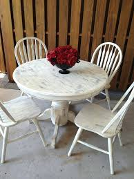 contemporary furniture styles. Furniture Shabby Chic Outdoor Inspiring Kitchen Tables Contemporary Chairs Pict For Styles
