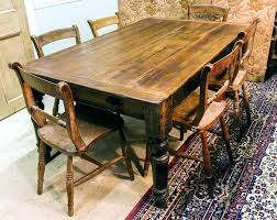 antique dining table uk vintage dining room chairs vintage dining room chairs dining tables beautiful vintage