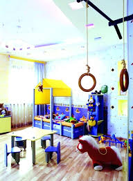 Ikea playroom furniture Living Room Playroom Furniture Ikea Kids Bedroom Perfect Room With Playful And Wooden Floor Storage Mathazzarcom Playroom Furniture Ikea Kids Bedroom Perfect Room With Playful And