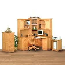 corner desk hutch corner computer desk with hutch small corner desk with hutch oak desk with hutch corner computer white corner desk with hutch ikea
