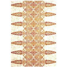 pier one rugs round outdoor magnolia market imports rug runners pier one rugs