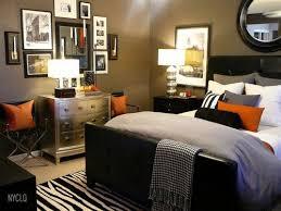 Best 25+ Boys bedroom colors ideas on Pinterest | Boys bedroom paint, Boys  room paint ideas and Boys room ideas