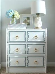 painted bedroom furniture pinterest. Painting Old Furniture Ideas For Painted Bedroom Concept Pinterest M