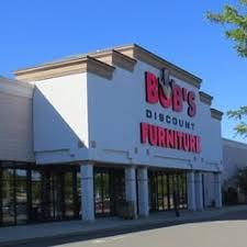Bob s Discount Furniture 59 s & 149 Reviews Furniture