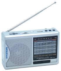 <b>Радиоприемник Hyundai H-PSR160</b> — купить и выбрать из более ...