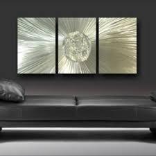 meteor metal wall art on silver metal wall art australia with indoor metal wall art metalistik