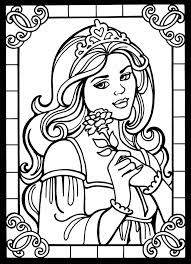 Small Picture 423 best Stained Glass Coloring images on Pinterest Coloring