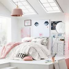Teen Bedroom Furniture PBteen