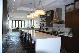 Kitchen Design Orange County California