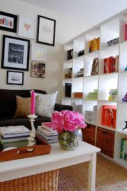 perth small space office storage solutions. Perth Small Space Office Storage Solutions Bookcase Room Divider Ideas Ideal For Spaces T