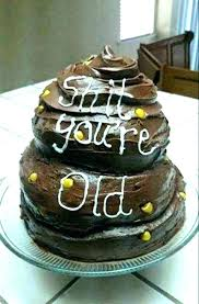Birthday Cake For Men Birthday Cakes For Men Birthday Cakes For Men