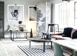 industrial themed furniture. Industrial Themed Living Room Large Size Of Perfect Picture  Inspirations Apartment With Inspired Concrete . Furniture U