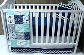 nautical baby bedding whale crib bedding set nautical crib bedding crib blankets elephant crib bedding sets