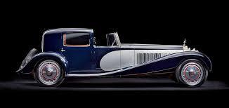 Alfa romeo e isotta fraschini, ma anche bugatti (ettore bugatti è milanese) e ferrari (la scuderia di enzo ferrari nasce automobilisticamente come costola dell'alfa). The World S Most Expensive Car 3 Ferrari 250 Gtos For Sale At More Than 55 Million Each Bugatti Royale Bugatti Bugatti Veyron