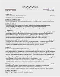 Gpa On Resume Well Adadrivered Com