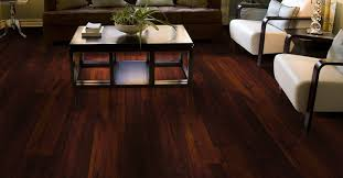lovable espresso vinyl plank flooring espresso oak allure ultra flooring gives you the richness and deep