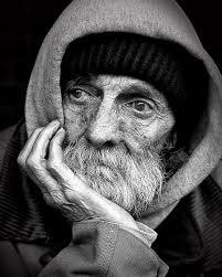 mentally ill homeless essay expert essay writers mentally ill homeless essay