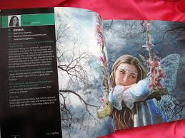 photo creative issue 66 england advanced photo issue 63 england amazing events issue 5 italy artbook digital painters 2 england