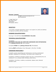 Resume Format Pdf Free Download New Downloadable Resume Templates