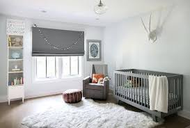 baby boy room rugs. Wonderful Rug For Baby Room Rugs Nursery Boy Best Of Gray With White Sheepskin Contemporary Area