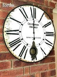 large wall clocks extra large wall clocks medium image for extra large unusual wall clocks full image for unusual large wall clock home extra large