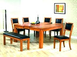 8 person table 8 person dining room table 8 person square table dining table for 8