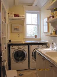 6x10 laundry room. old town park city utah traditionallaundryroom 6x10 laundry room o