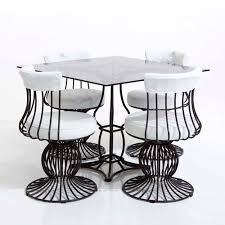 traditional table sirio samuele