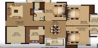 1500 2000 sq ft contemporary home