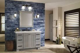 Decorative Ceramic Tile Accents Decorative Accent Tile View the Selection in Our Showroom 34