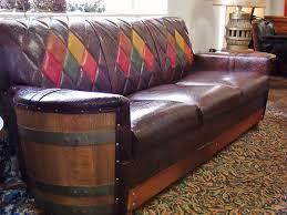 wood barrel furniture. Like This Item? Wood Barrel Furniture R
