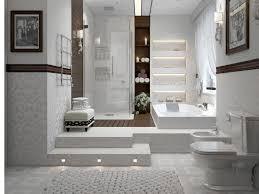 bathroom remodeling home depot. Full Size Of Kitchen:home Depot Bath Tubs Find Home Contractor Bathroom Remodeling Lowe\u0027s T