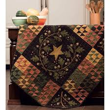 2428 best applique quilts images on Pinterest | Cards, Flowers and ... & from A Change of Seasons - Folk-Art Quilts and Cozy Home Accessories By  Bonnie Sullivan Adamdwight.com