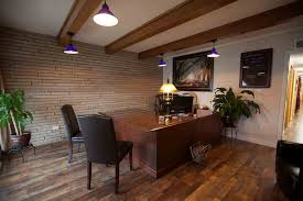 office remodel. Office Remodel M