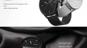 15 với phiếu giảm giá cho Lenovo Watch 9 Bluetooth 5.0 Smartwatch từ  GEARVITA - Ưu đãi mua sắm và phiếu giảm giá bí mật của Trung Quốc