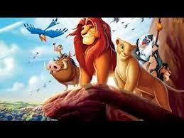 Small Picture Lion King Online Coloring Pages Compilation part 2 YouTube