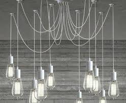 multiple pendant lighting fixtures. Multi Pendant Lighting Fixtures Placement Of Lights Over Kitchen Sink Multiple E