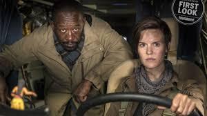 Fear The Walking Dead Season 40 Cast Release Date Trailer Episodes Simple When Does The Walking Dead Resume