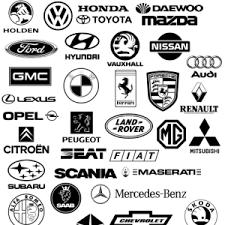range rover logo vector. car logo vector shape range rover