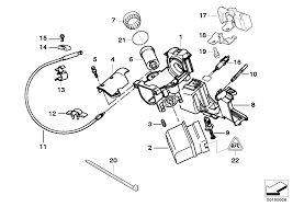 61328360925 genuine bmw ignition switch shipping available