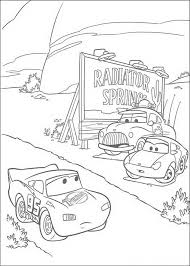 Small Picture Cars Coloring Pages Coloringpages1001com