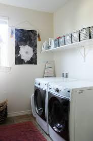 How to Organize Shoes in the Laundry Room or Mud Room - Child at ...