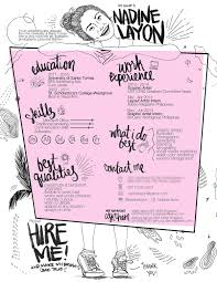 Finally, use color an accent color as a background for an important section  of your resume. This can be the area that contains your contact information  or ...